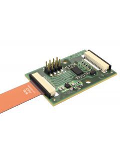 MIPI Repeater Board